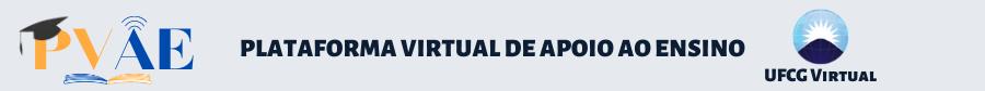 UFCG Virtual