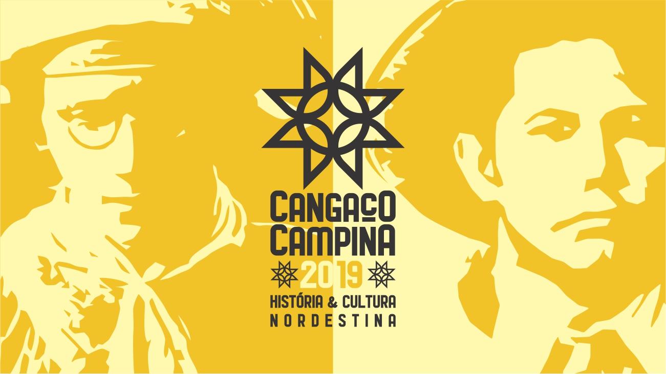 Campina Grande vai sediar evento sobre o cangaço no próximo final de semana
