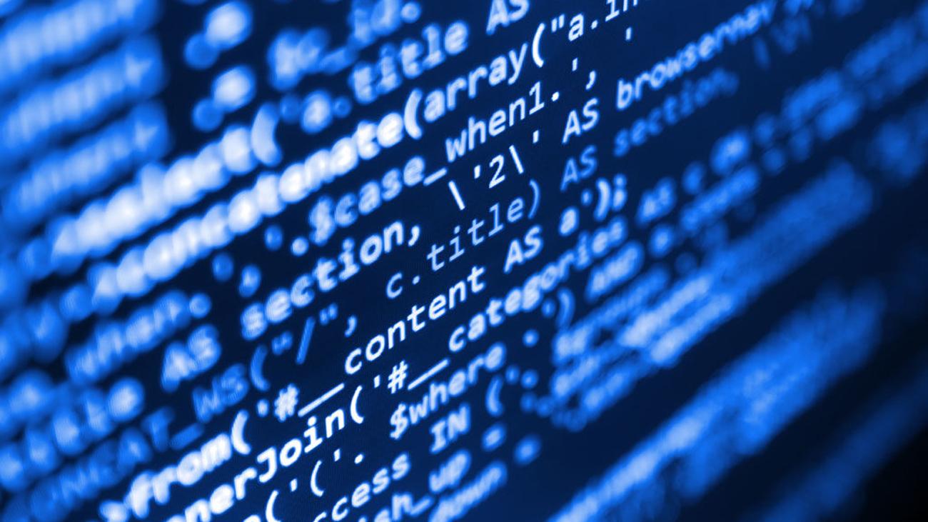 UFCG é bi-campeã no Concurso de Teses e Dissertações em Banco de Dados