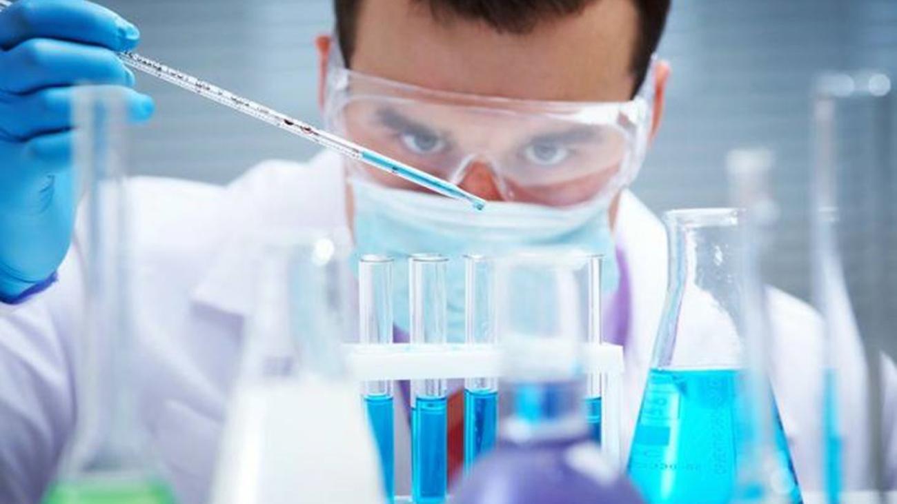 UFCG divulga resultados dos projetos de Iniciação Científica, Tecnológica e Inovação